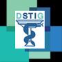 DSTIG_small