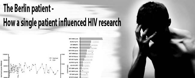 hiv kennenlernen