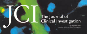 Journal-of-Clinical-Investigation