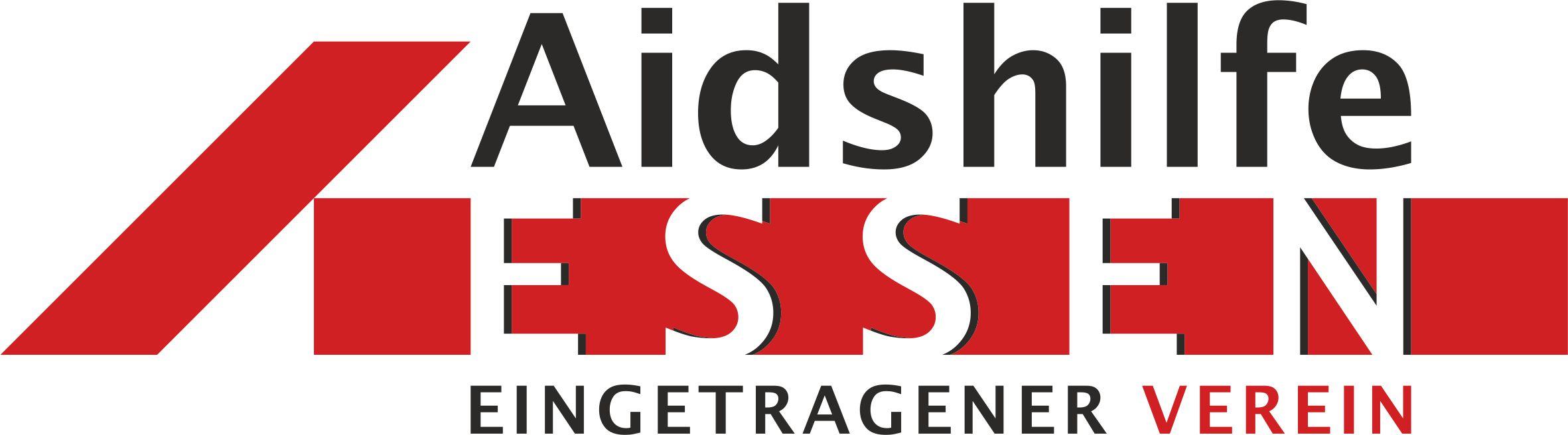 2017 - Original Signet Aidshilfe Essen