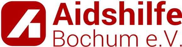 AIDS Hilfe Bochum