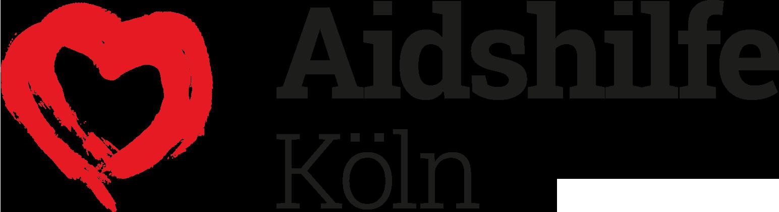 Köln ahk logo 1544x422