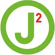 logo_Jessen