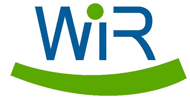logo_WIR_half
