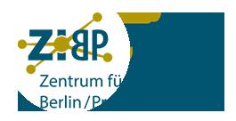 logo_ZIBP